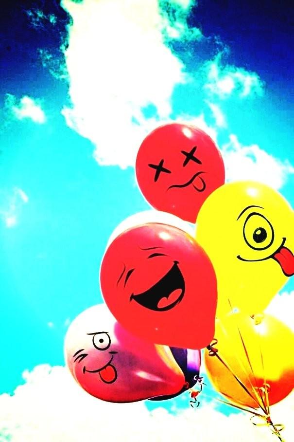 White,                Yellow,                Red,                Aqua,                 Free Image