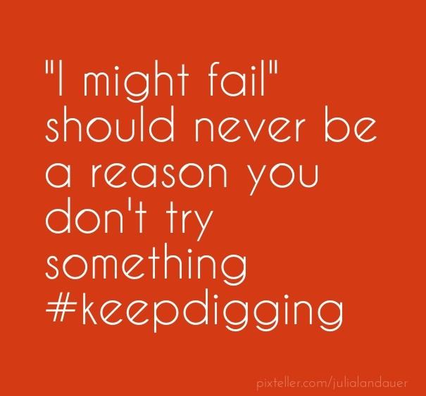 Keepdigging,                Red,                 Free Image