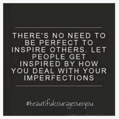 #beautifulcourageousyou