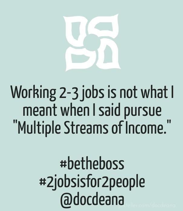 Betheboss,                2jobsisfor2people,                White,                 Free Image