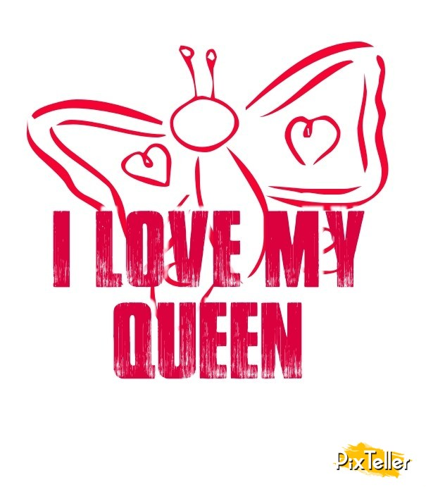 aliyu ahmad i love my queen