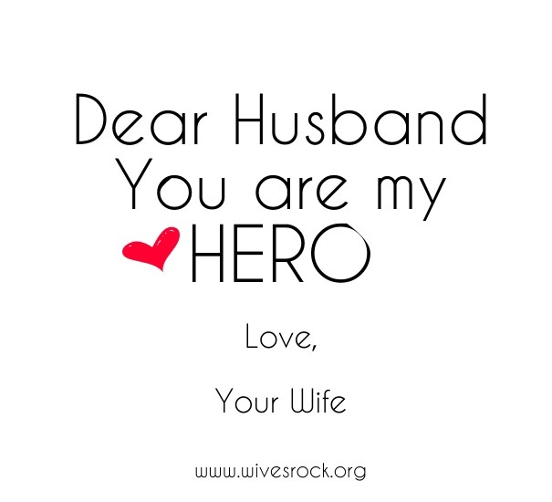 Dear Husband You Are My Image Customize Download It For Free 2072