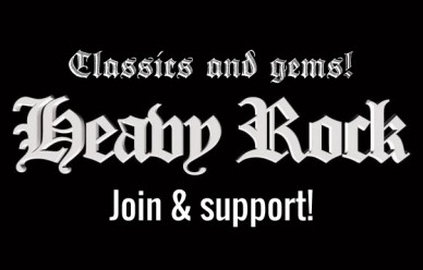 Classics and gems! join & support!