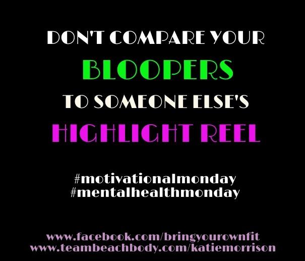 Motivationalmonday,                Mentalhealthmonday,                Black,                 Free Image