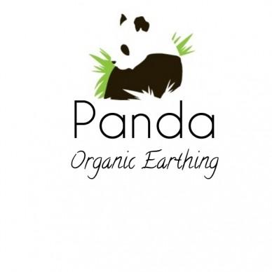 Panda organic earthing