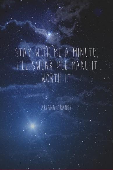 Stay with me a minute, i'll swear i'll make it worth it.