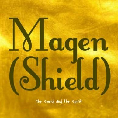 Magen (Shield)