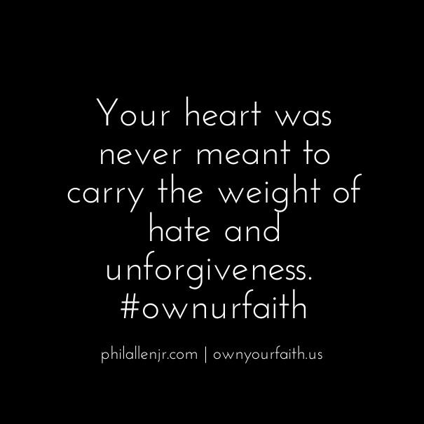Ownurfaith,                Black,                 Free Image