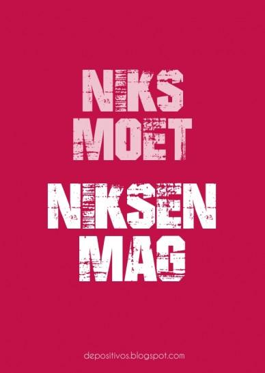 Niks moet niksenmag depositivos.blogspot.com