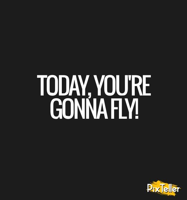 You gonna fly (original key karaoke)-keith urban youtube.