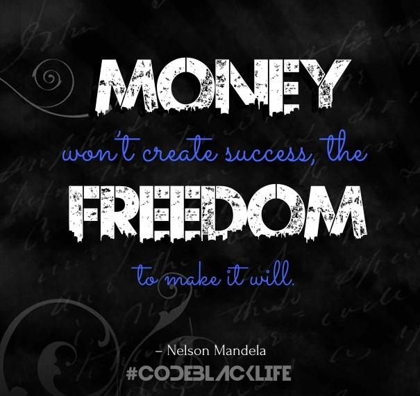 Codeblacklife,                White,                Black,                 Free Image