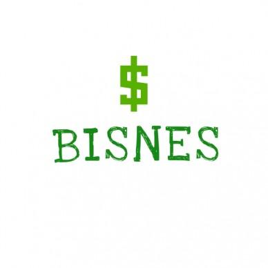 Bisnes $