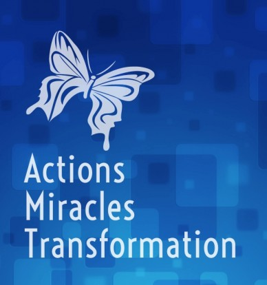 Actions miracles transformation