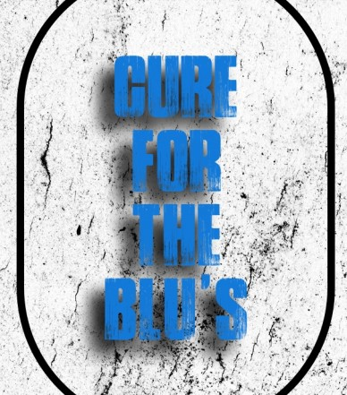 Cure for the blu's
