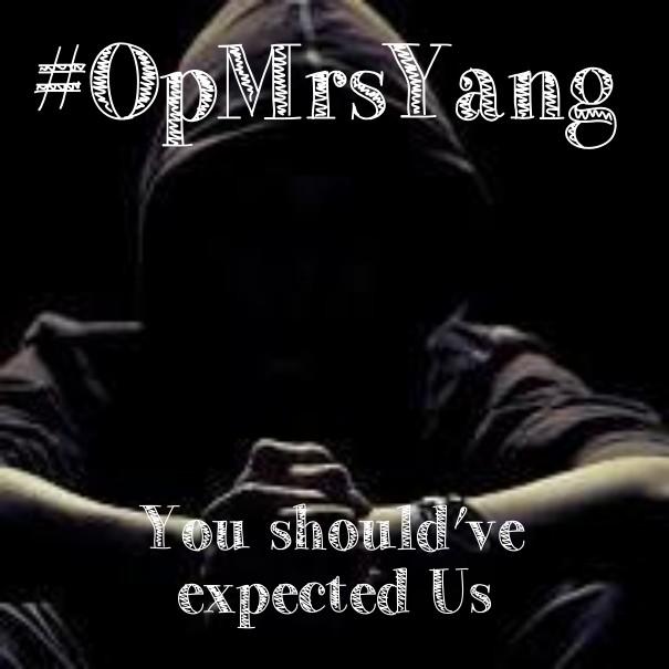 Opmrsyang,                Black,                 Free Image