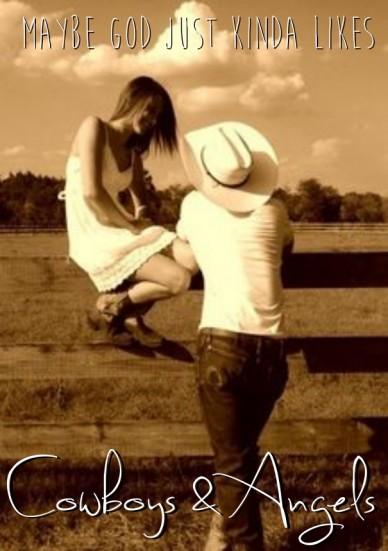 cowboys & angels 3