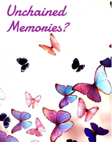 Unchained memories?