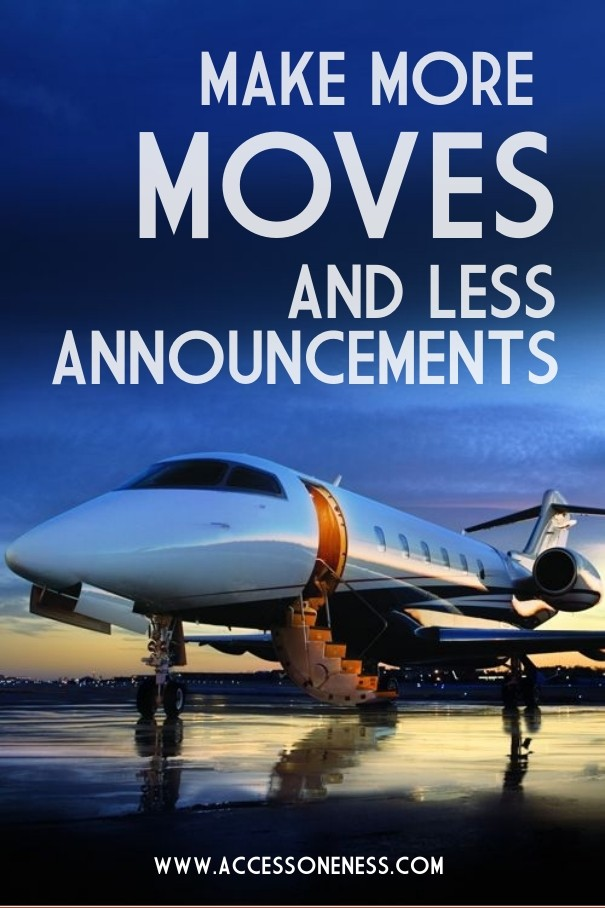 Move,                Takeaction,                Fly,                Flyhigh,                White,                Black,                Blue,                 Free Image
