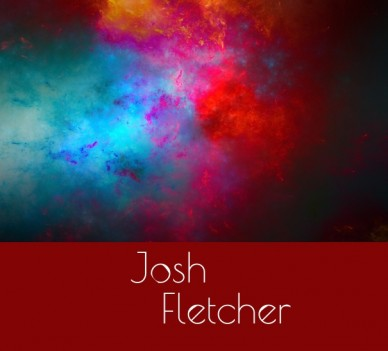 Josh fletcher