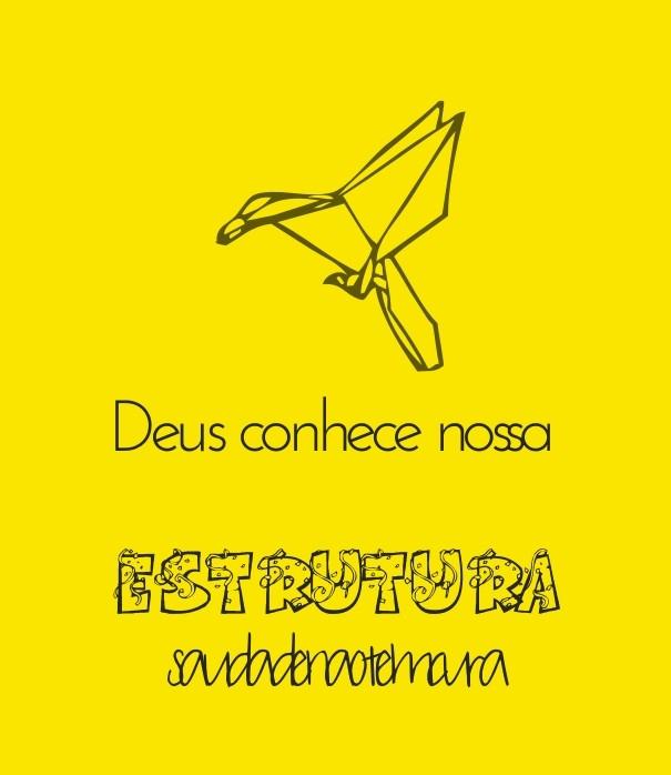 Yellow,                 Free Image