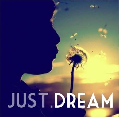 Just.dream