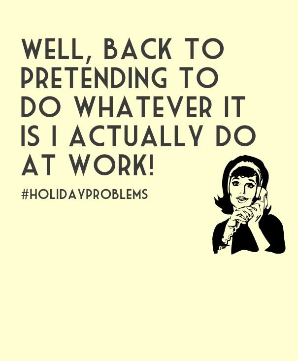 Holidayproblems,                White,                 Free Image