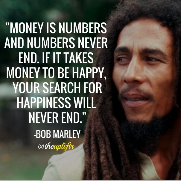 Quotmoney Is Numbers And Numbers Image Customize Download It