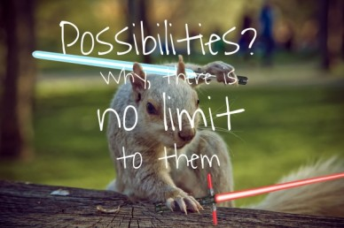 Possibilities? why, there is no limit to them ransom e. olds