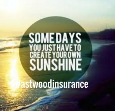 #astwoodinsurance