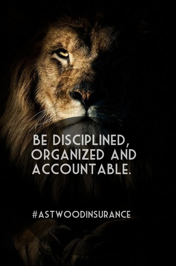 Astwoodinsurance,                Black,                 Free Image