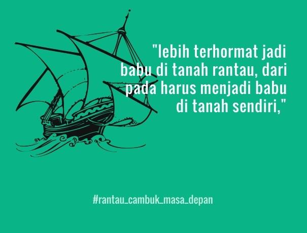 Rantau_cambuk_masa_depan,                Aqua,                 Free Image
