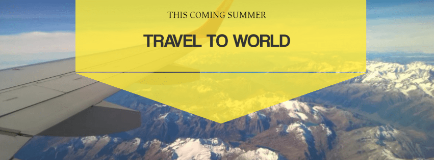 Atmosphere,                Of,                Earth,                Wind,                Travel,                Poster,                White,                Black,                Yellow,                 Free Image