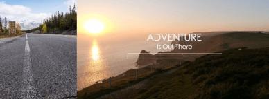 #poster #adventure