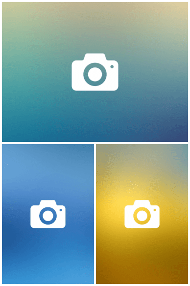 #College #Photos #Images #x3 #CollegeMaker - Just select the image and replace it with your photo