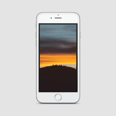 #mockup #inspiration #life #photo #image #phone #iphone