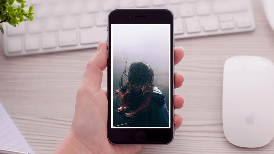Mobile,                Phone,                Portable,                Communications,                Device,                Smartphone,                White,                Communication,                Mockup,                Inspiration,                Life,                Photo,                Image,                 Free Image