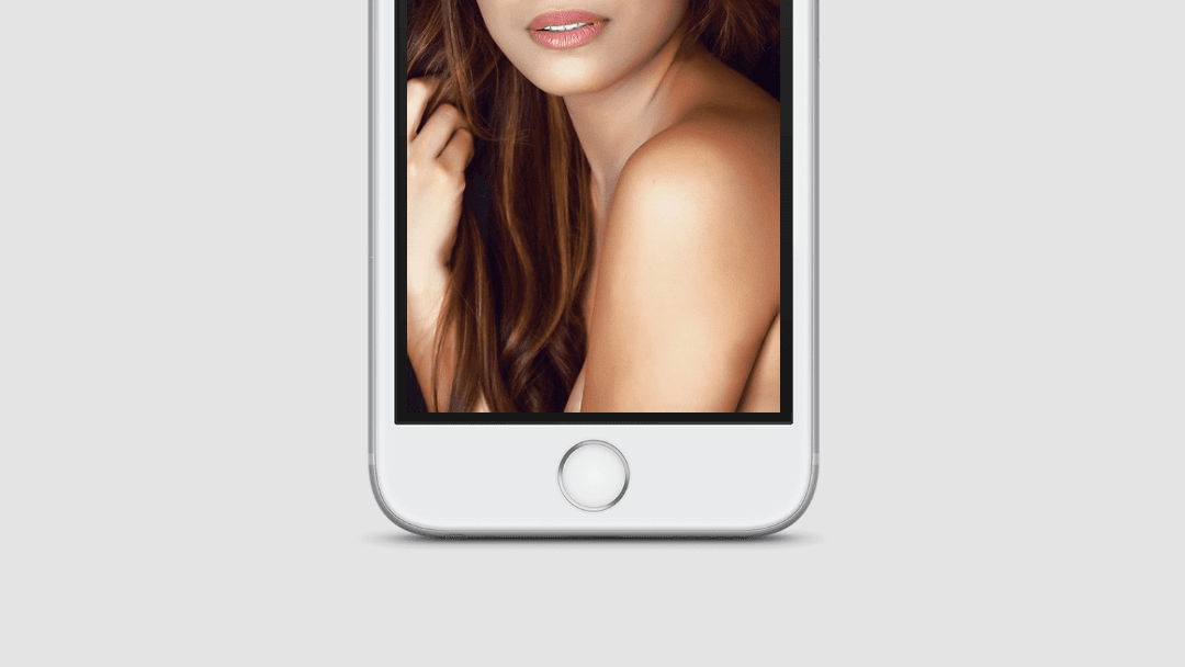 Hair,                Mobile,                Phone,                Gadget,                Product,                Hairstyle,                Mockup,                Inspiration,                Life,                Photo,                Image,                Iphone,                White,                 Free Image