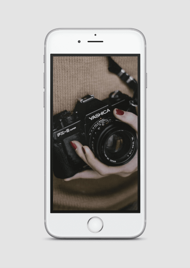 Camera,                Product,                Font,                Lens,                Cameras,                &,                Optics,                Mockup,                Inspiration,                Life,                Photo,                Image,                Phone,                 Free Image