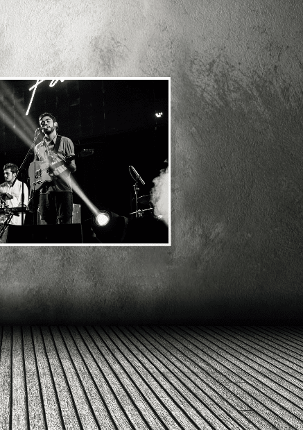 Black,                White,                And,                Photograph,                Image,                Mockup,                Inspiration,                Life,                Photo,                Frame,                Wall,                 Free Image