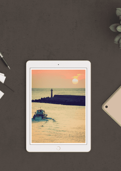#mockup #inspiration #life #photo #image #phone #ipad