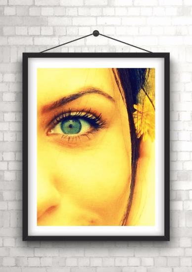 #mockup #inspiration #life #photo #image #frame