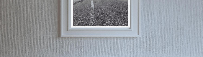 White,                Wall,                Window,                Picture,                Frame,                Floor,                Mockup,                Inspiration,                Life,                Photo,                Image,                Black,                 Free Image