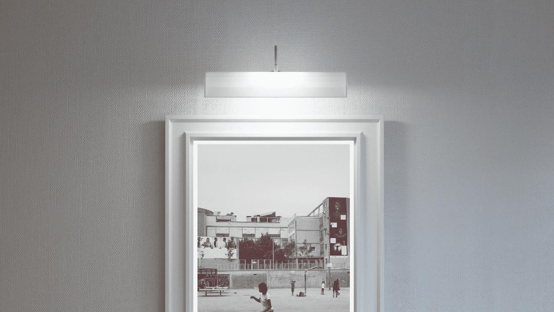 White,                House,                Room,                Wall,                Product,                Mockup,                Inspiration,                Life,                Photo,                Image,                Frame,                Black,                 Free Image