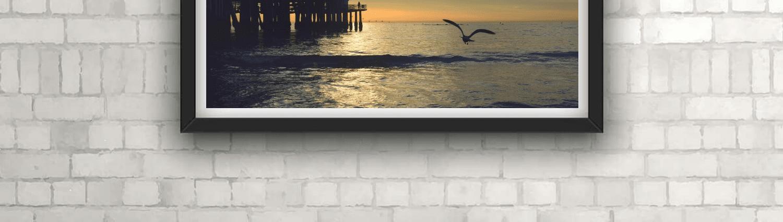 White,                Wall,                Window,                Picture,                Frame,                Interior,                Design,                Mockup,                Inspiration,                Life,                Photo,                Image,                Black,                 Free Image