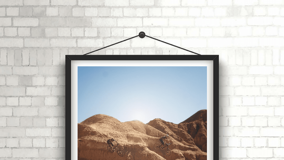 Image,                Wall,                Picture,                Frame,                Window,                Brand,                Mockup,                Inspiration,                Life,                Photo,                White,                Black,                 Free Image