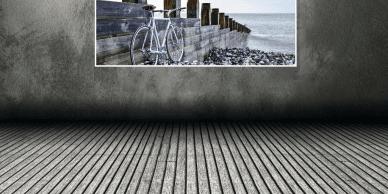 #mockup #inspiration #life #photo #image #frame #wall
