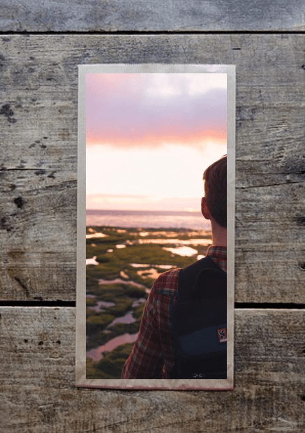 Color,                Photograph,                Image,                Wall,                Picture,                Frame,                Mockup,                Wood,                Paper,                Old,                Inspiration,                Life,                Photo,                 Free Image