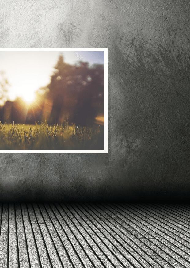 Color,                Black,                Photograph,                Text,                Image,                Mockup,                Inspiration,                Life,                Photo,                Frame,                Wall,                White,                 Free Image