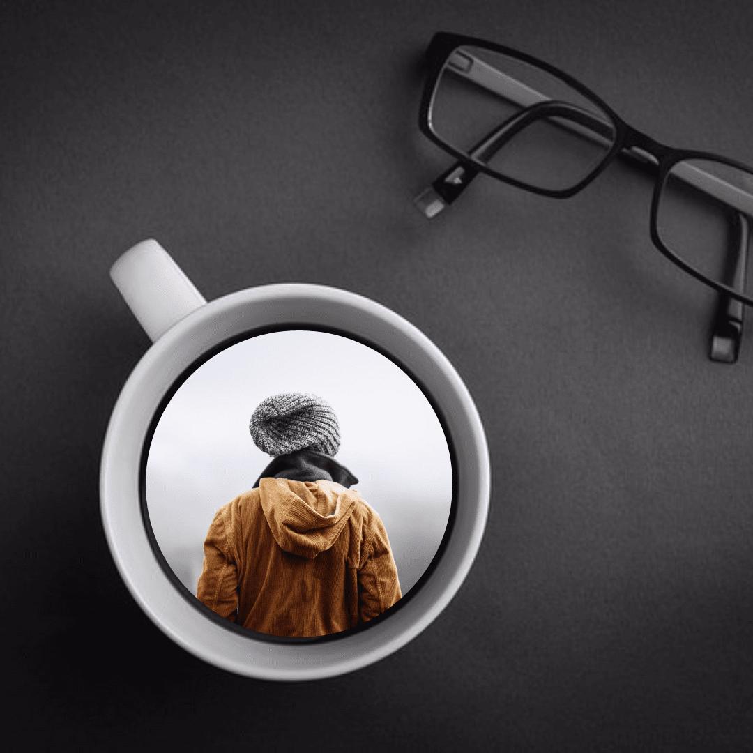 Glasses,                Eyewear,                Product,                Vision,                Care,                Brand,                Mockup,                Coffee,                Old,                Inspiration,                Life,                Photo,                Image,                 Free Image