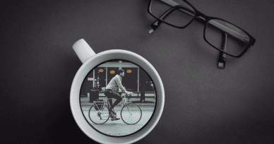 #mockup #coffee #old #inspiration #life #photo #image